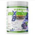 pre-workout-MAximizer-NHT.jpg