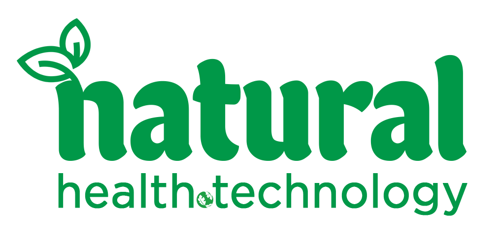 naturalhealth.technology